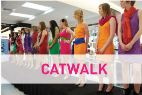 the Legscout Catwalk Image Gallery